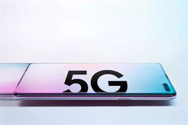 5G时代终究要到来,苹果路在何方
