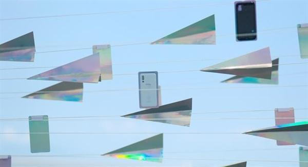 魅族2019全新旗舰16s深度评测:全面屏时代的清流