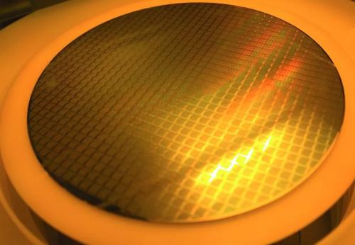 台积电:今年7纳米总产能将增加1.5倍,5纳米预计明年量产