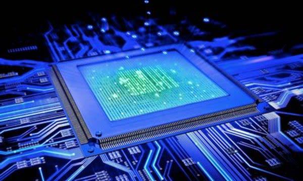 中国芯片产业已取得了哪些成就?