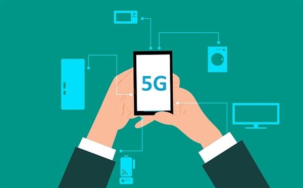 想从高通手里分一杯羹 三星5G芯片正在争取中国手机品牌订单