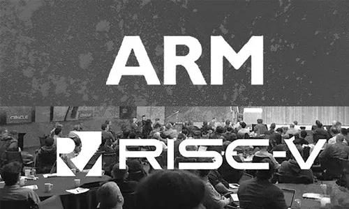 国外芯片技术交流-ARM 与 RISC-V 有何区别?未来之争将何去何从?risc-v单片机中文社区(1)