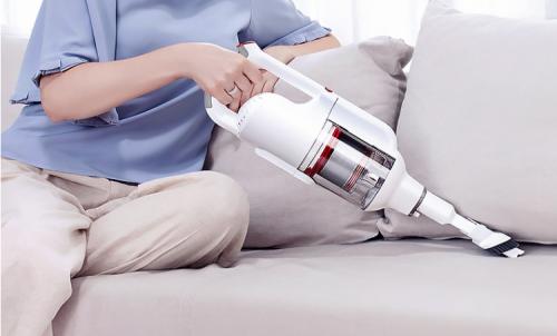 吸尘器十大排名:赢得消费者口碑的吸尘器哪个牌子好?