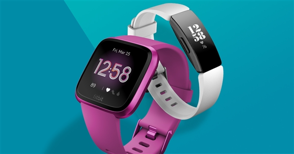 不敌华为小米 智能穿戴品牌Fitbit考虑对外出售:谷歌有意接盘
