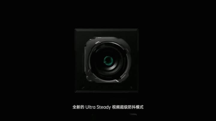 手机视频拍摄需求日益增长 OPPO Reno2抢占先机