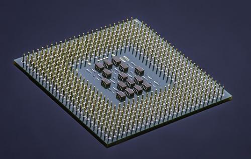 上海要在两年内搞定5nm工艺的5G芯片,底气在哪里?