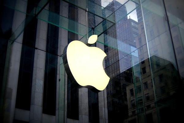苹果改变AR头显策略:由自主开发转向与联合开发