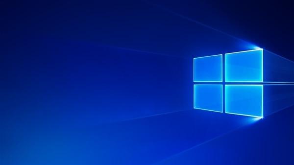微软全力以赴:Windows 10 20H2也会是超大号累积更新