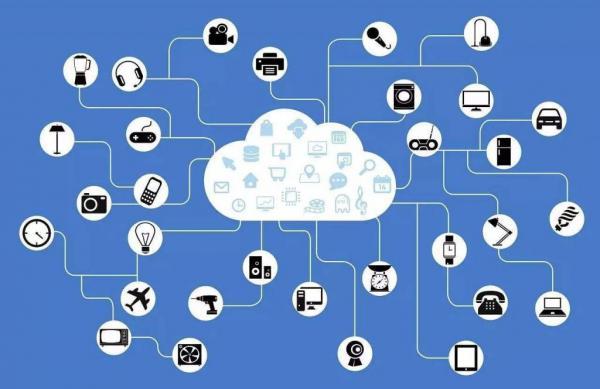 2020年除了AI 还有哪些领域将快速落地?