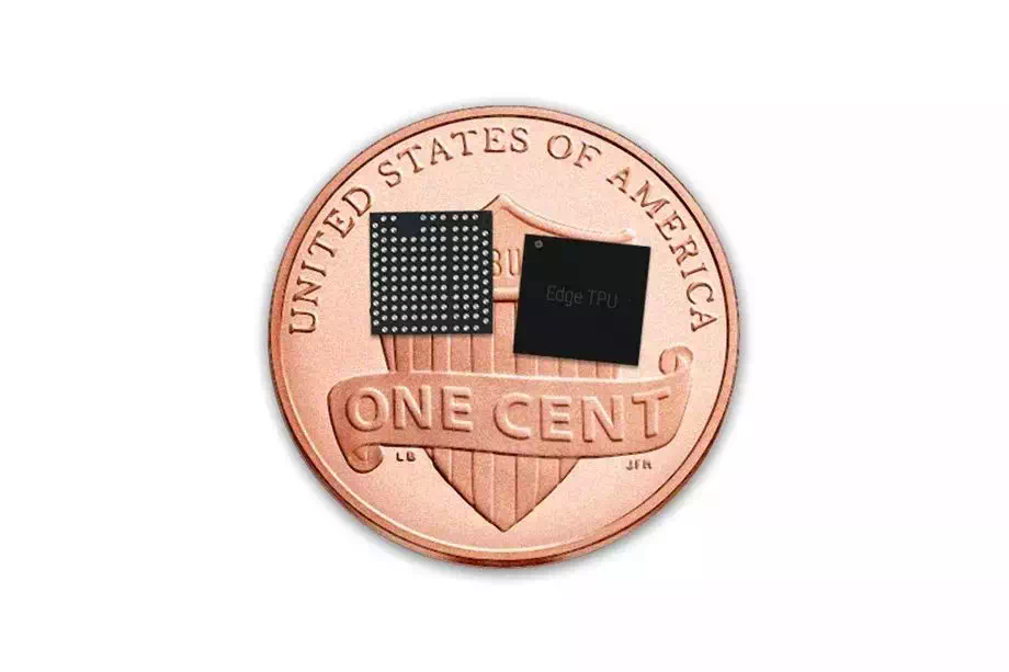 谷歌的价值不菲的AI芯片有人买单吗?