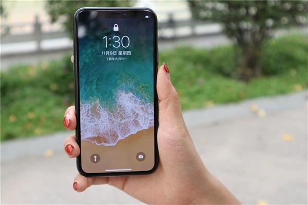 产业链称苹果A14总产量将比A13高出50%以上!