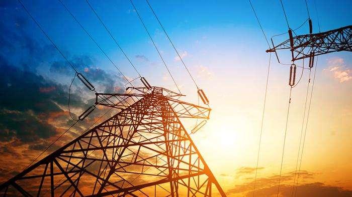 1月份中广核新能源完成发电量928.6吉瓦时