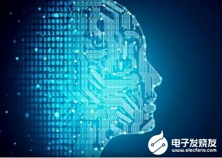 华为海思启动AI人工智能芯片岗位招聘 构建AI芯片的核心竞争力