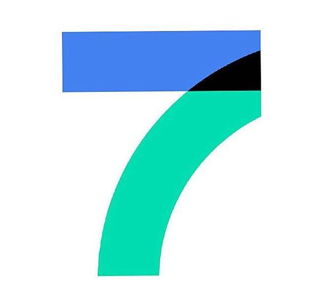 OPPO ColorOS 7限量尝鲜,致力于测验新功能和版本稳定性