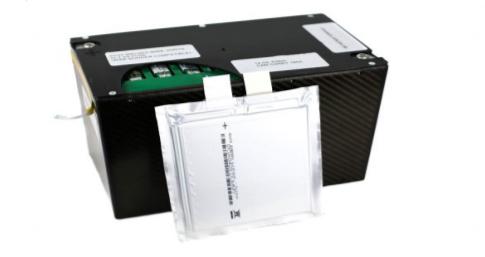 电池,锂硫电池,OXIS锂硫电池,能量密度,OXIS电池,电池专利