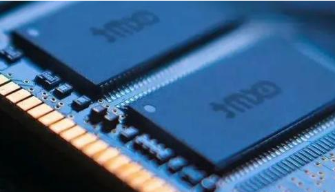 国产DDR4存储芯片问世,长鑫存储实现技术突破