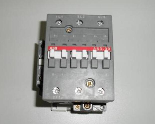 接触器的常开和常闭有什么用_接触器的常开和常闭怎么辨别