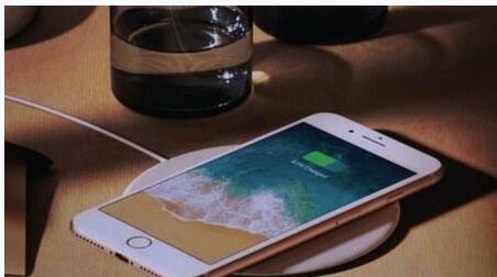 手机怎么开启无线充电_普通手机如何无线充电