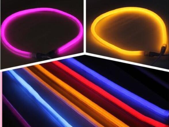 led灯带的寿命是多少年_影响LED灯带寿命因素
