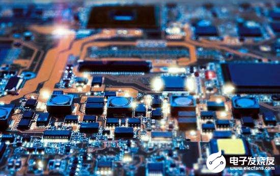 NAND闪存需求萎缩 韩半导体制造业呈下降趋势