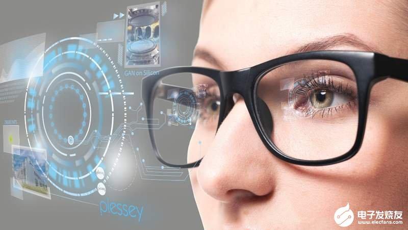 Facebook与英国AR显示器制造商达成协议,共同搭建AR眼镜平台