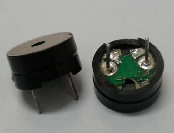 蜂鸣器的种类_蜂鸣器的电路符号_蜂鸣器的电压