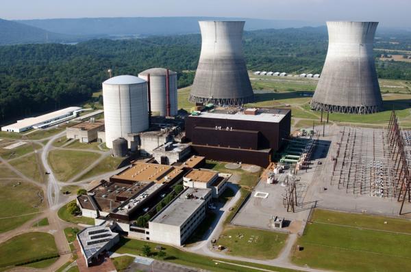 PG&E公司提出锂离子电池项目 以取代运行40年的化石燃料工厂