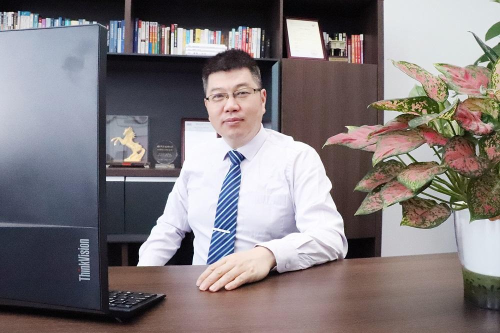随光纤激光的国产化浪潮 看湘江之畔崛起工业之光
