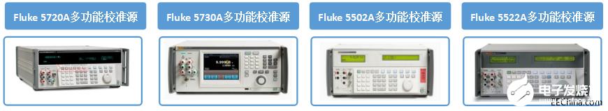 数字万用表自动计量系统的使用方法介绍