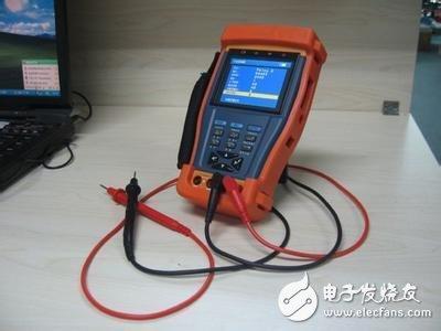 数字万用表使用方法介绍,数字万用表如何测测电压/电流/电阻