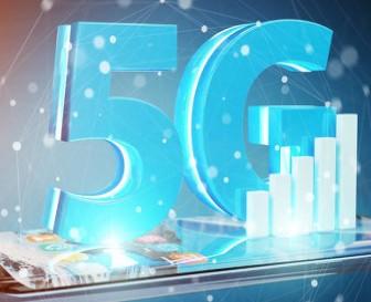 AT&T为自家5G网络准备了较低的850MHz频段?