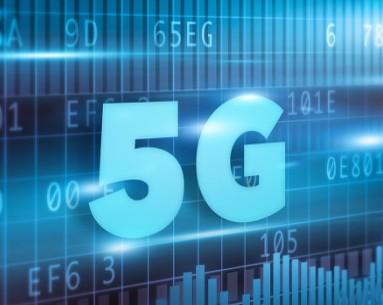 三大运营商将共同打造开放的5G消息产业生态