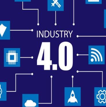 5G对工业的影响主要体现在哪些方面?