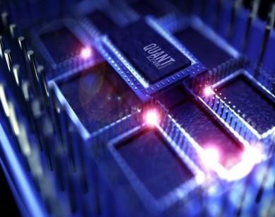 联电12吋晶圆代工产能下半年利用率快速拉升