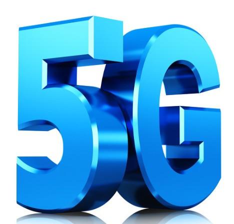"""为什么5G与毫米波的关系从""""波澜不惊""""到""""两头热""""?"""