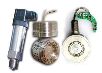 单晶硅传感器芯片 可担起国内传感器市场的振兴之路