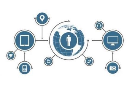 11.29-12.1 杭州 | 2018年全国物联网技术与应用大会