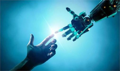 数据中心中的人工智能:你要了解的七件事