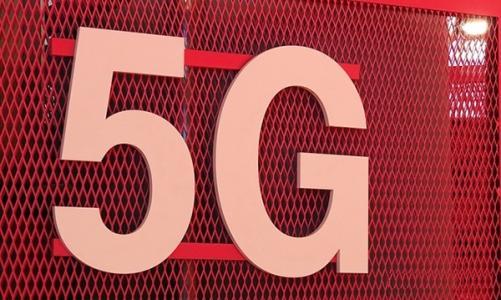2019年全球5G频谱拍卖将迎来爆发期,哪些国家已经提前完成?