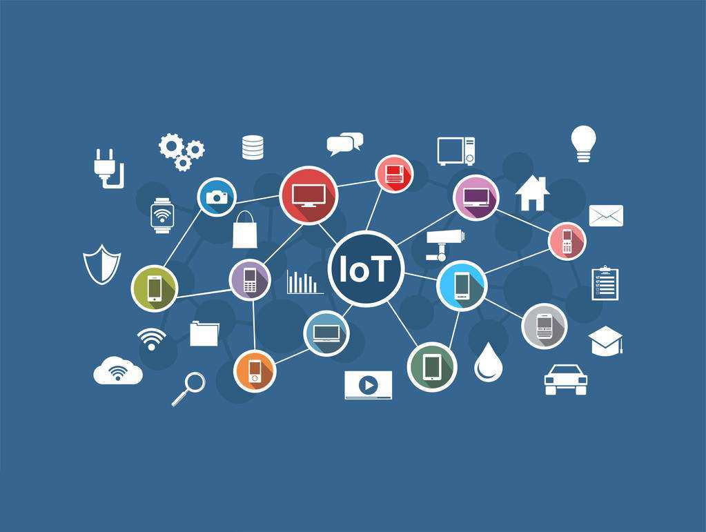物联网能否有助于推动企业网络中的IPv6应用?