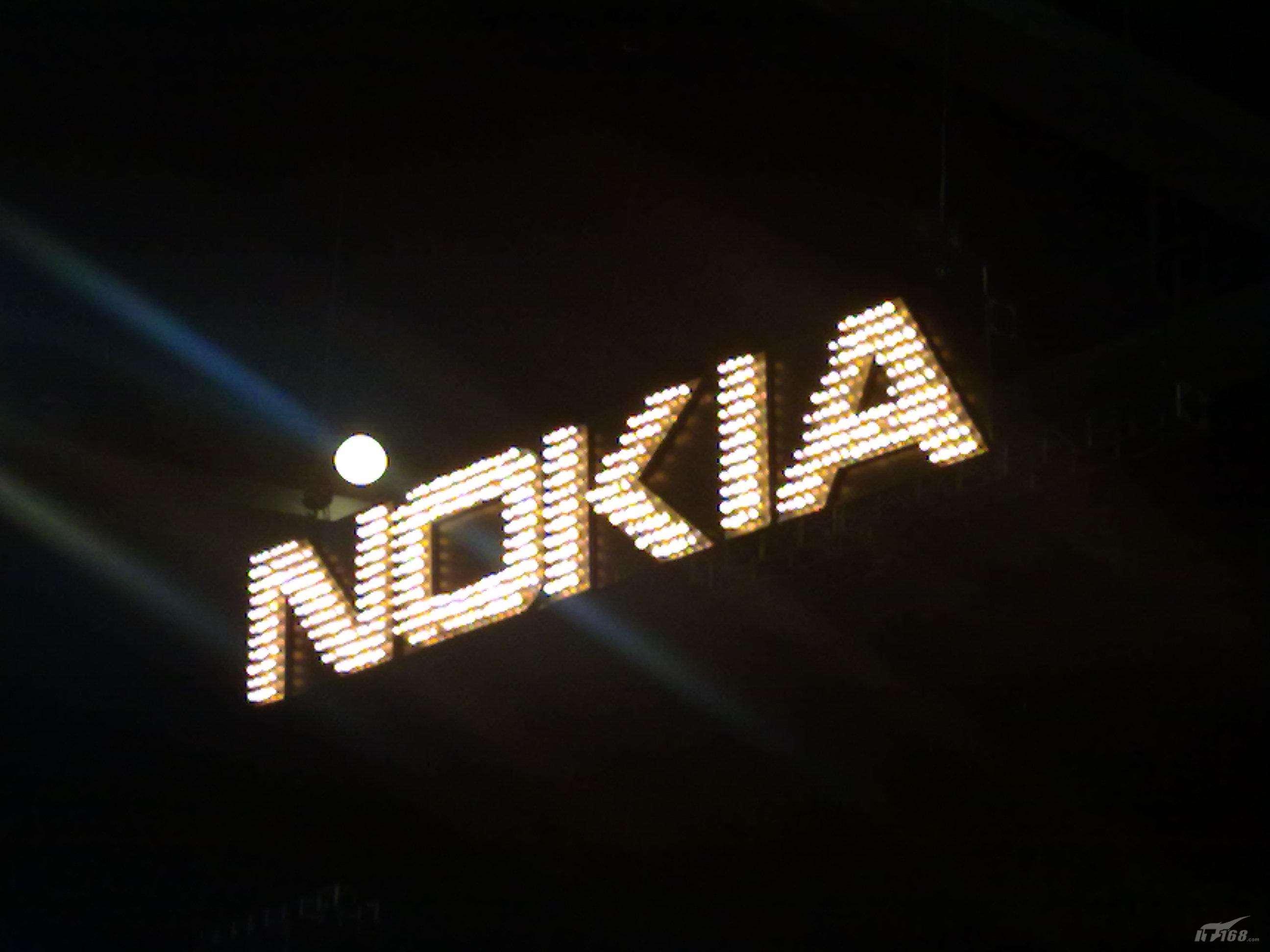 在即将来临5G时代,诺基亚却亏损了?