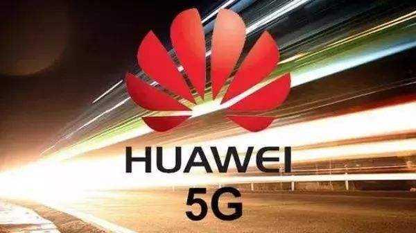 英国首相为华为开绿灯 允许其帮助英国建设5G网络