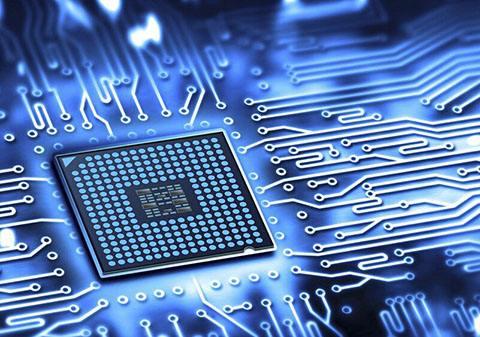 存储瓶颈日趋严重,数据存储核心专利国内企业缺席