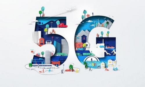 中国正式进入5G商用元年 谁能瓜分万亿市场的新蛋糕?