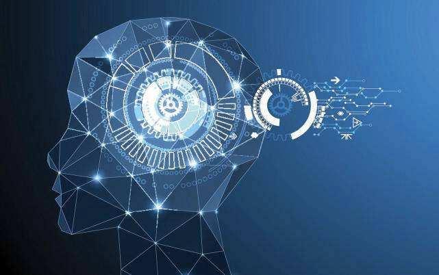 安富利:边缘人工智能蕴藏着物联网的崭新机遇